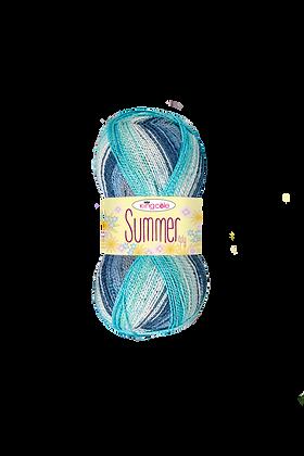 Summer 4 ply