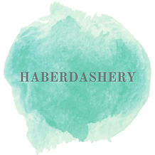 Haberdashery Cover.png