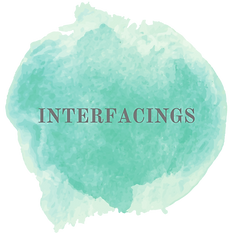 INTERFACINGS COVER.png