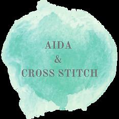 AIDA & CROSS STITCH.png