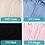 Thumbnail: Patons 100% Cotton DK