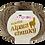 Thumbnail: Alpaca Chunky