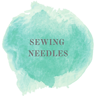 SEWING NEEDLES.png