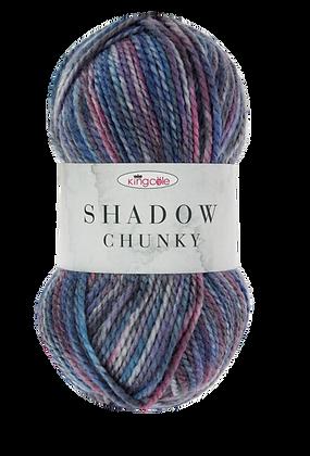 Shadow Chunky