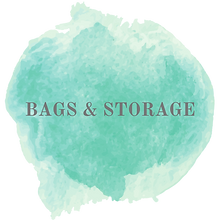 BAGS & STORAGE COVER.png