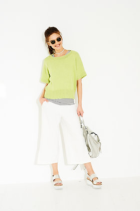9518 Stylecraft Classique Cotton DK