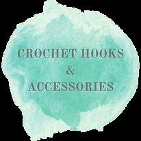 CROCHET HOOKS & ACCESSORIES.png