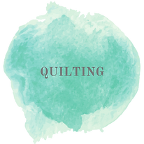 QUILTING.png