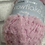Thumbnail: Sirdar Snowflake Chunky