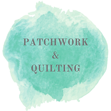 PATCHWORK & QUILTING COVER.png