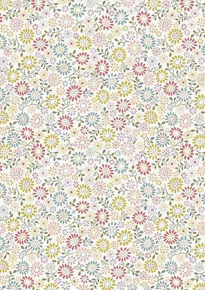Flo's Little Flowers