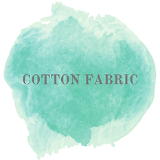 COTTON FABRIC COVER.png