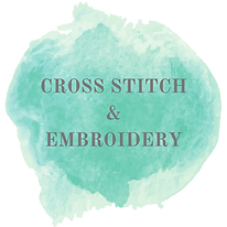CROSS STITICH & EMBROIDERY.png