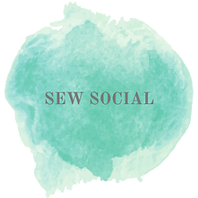 SEW SOCIAL COVER.png