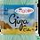 Thumbnail: Giza Cotton 4ply