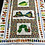 Thumbnail: Hungry Caterpillar Quilt Panel