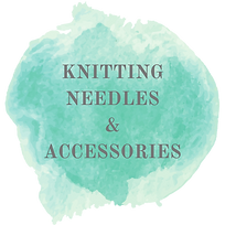 Knitting Needles & Accessories .png