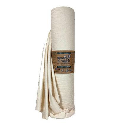 Warm & Natural Cotton Wadding
