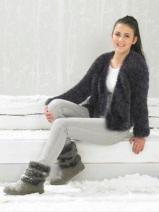 8888 Stylecraft Eskimo DK
