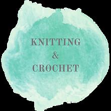 Knitting & Crochet Cover.png