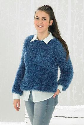 8889 Stylecraft Eskimo DK