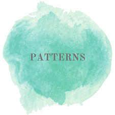 PATTERNS COVER.png