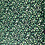 Thumbnail: Cotton Fabric