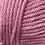 Thumbnail: Hayfield Baby Chunky