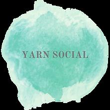 YARN SOCIAL COVER.png