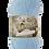Thumbnail: Cherished DK