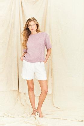 9840 Naturals Organic Cotton