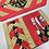 Thumbnail: Place Mat Workshop Download