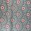 Thumbnail: Tilda Fabric