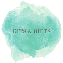 KITS & GIFTS COVER.png