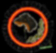 Logo CEDJT.png