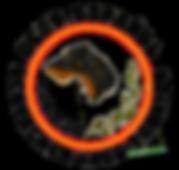 Logo CEDJT 5x5 cm, 300ppp.png