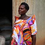 BW uganda woman.png