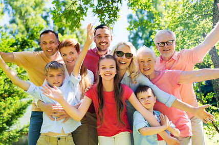 FAMILLE AdobeStock_169948728.jpeg