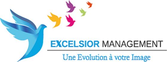 Excelsior Mangement400x150.png