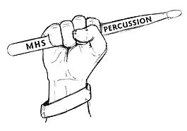 logo Percussion.jpg