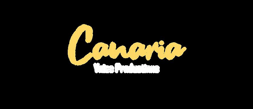 Canaria Logo.png