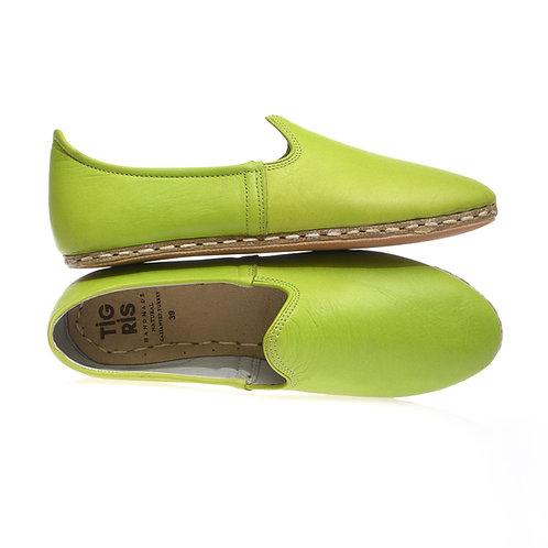 YiaYia Green