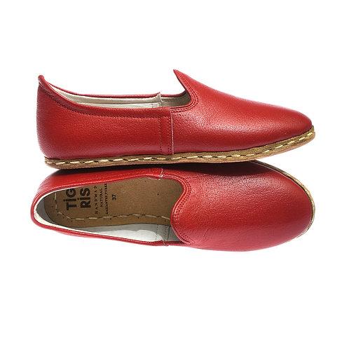 Granada Red
