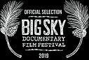 BIG+SKY+Pine+Laurels+2019+white+on+black