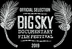 BIG+SKY+Pine+Laurels+2019+white+on+black