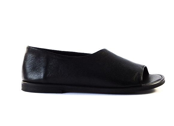Sandalo asimmetrico