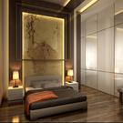 GROUND FLOOR MASTER BEDROOM-ED9.png