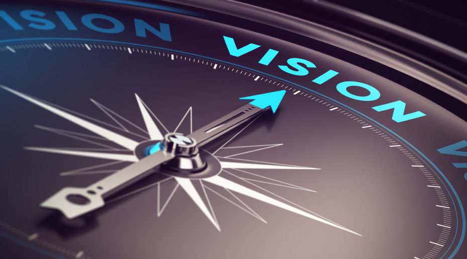 Vision and mission of raseem engineering consultancy