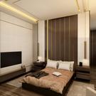 FIRST FLOOR BEDROOM 4-ED5.png