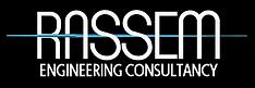 Rassem_Logo.png